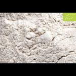Farina Di Grano Saraceno Biologica