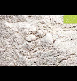 Farine de sarrasin biologique
