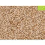 Fiocchi di quinoa biologici