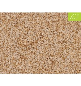 Bio Quinoa Flocken