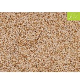 Organiske Quinoa-flager