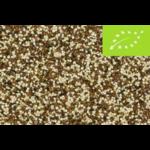 Biologische Quinoa 3-kleuren