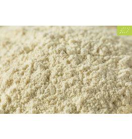 Farina di quinoa biologica