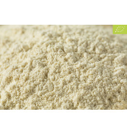 Farine de quinoa biologique
