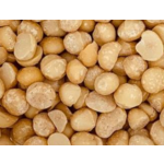 Macadamia orgánica