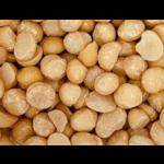Macadamia organico