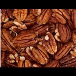 Bio Pekannüsse - USA Premium Qualität