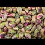 Bio Pistazien geschält - Türkei Premium Qualität