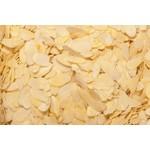 Flaked Almonds - California Premium Quality