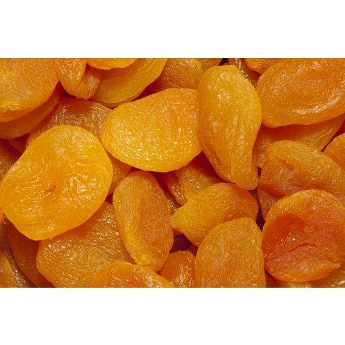 Abricots sulfurés - Origine Turquie