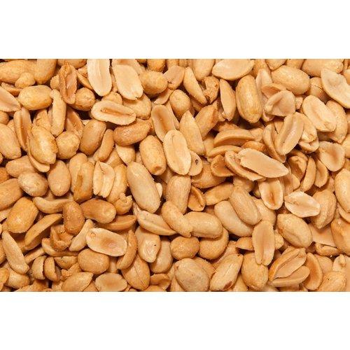Cacahuètes grillées - Origine Chine - Gros calibre - Qualité Supérieure (cuites maison)