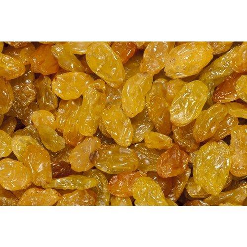 Raisins Golden Jumbo Chile