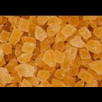 Pineapple Core Cubes Thailand