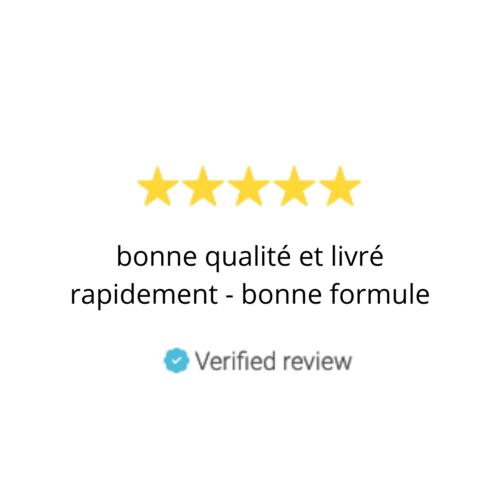 Bio Mandeln - Spanien Premium Qualität