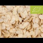 Organic Flaked Almonds
