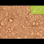 Cacao en poudre biologique