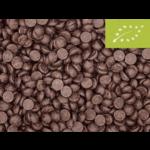Organiske Choco-dråber