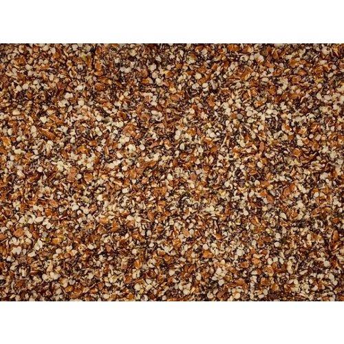 Mezcla de semillas omega
