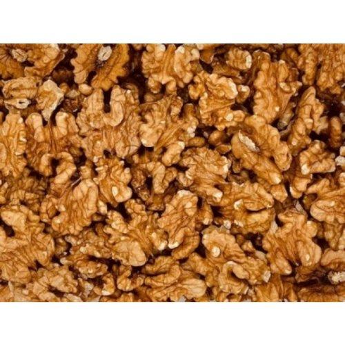 Walnuts peeled (Chilean)