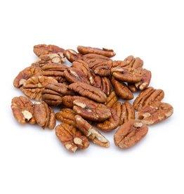 pecannødder