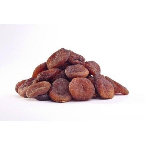 Abricots secs non sulfurés - Origine Turquie