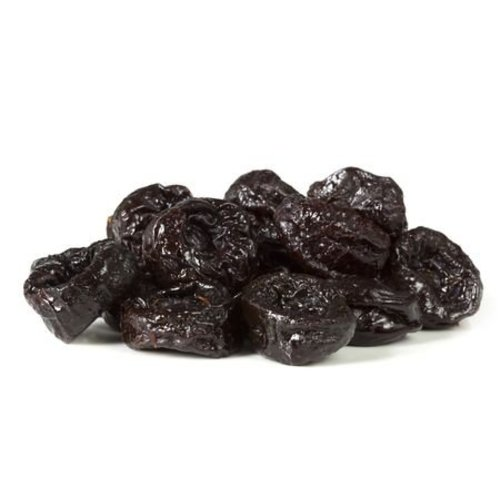 Prunes without pit