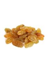 Jumbo Chili or Raisins secs