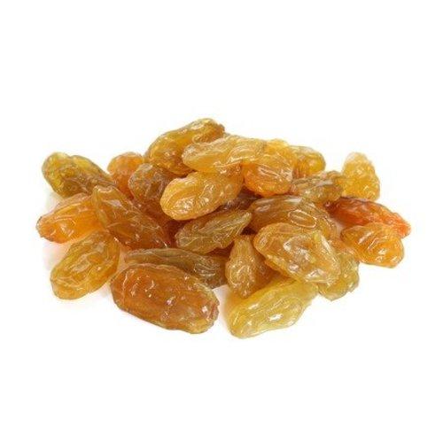 Rozijnen Golden Jumbo Chili