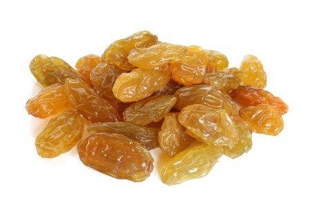 Golden rosiner Jumbo Chile