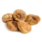Figs Lerida Turkey