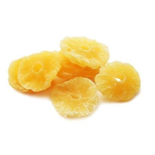 Ananas Anelli Thailandia
