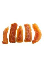 Papaya Red Spears Thailand 5kg