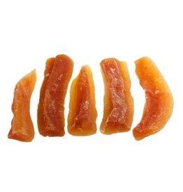 Papaya Roja Spears Tailandia 5kg