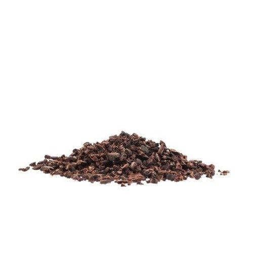 pennini cacao