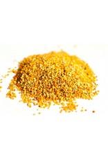 bi pollen