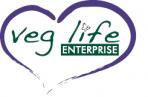 Veg Life Enterprise: vegane palmölfreie Bio-Lebensmittel & Lifestyle-Produkte