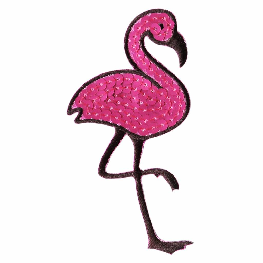 Applicatie Flamingo
