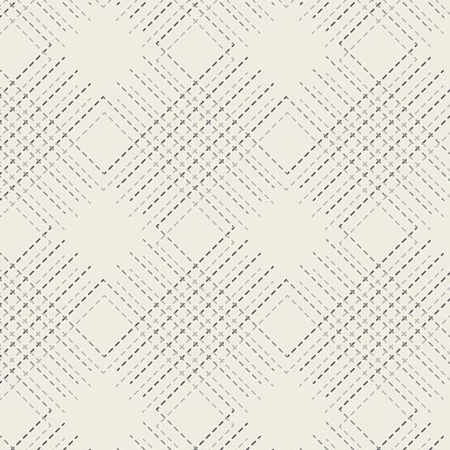 Art Gallery Fabrics Art Gallery Fabrics Crisp Crisscross