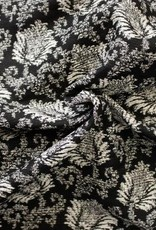 Mon Depot - Jacquard Palms