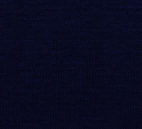 Boordstof donkermarine