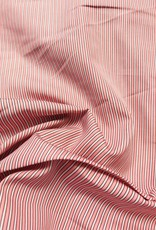 No Added Sugar No Added Sugar - Stripes Pink/White