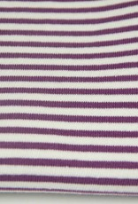 No Added Sugar No Added Sugar - Summersweat Purple/White