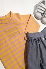 No Added Sugar No Added Sugar - Summersweat Yellow/Pink