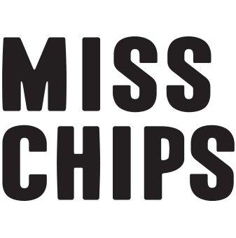 MissChips Miss Chips - Metallic Bruin