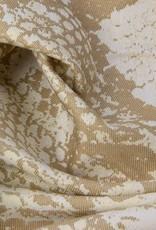 Maankids Maan - Jacquard snake