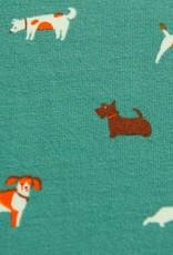 Lily Balou Lily Balou - Dogs