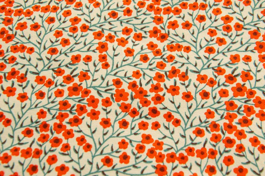 Lily Balou Lily Balou - Flower