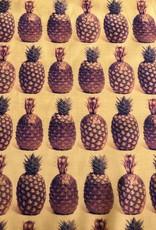 Gold - Ananas