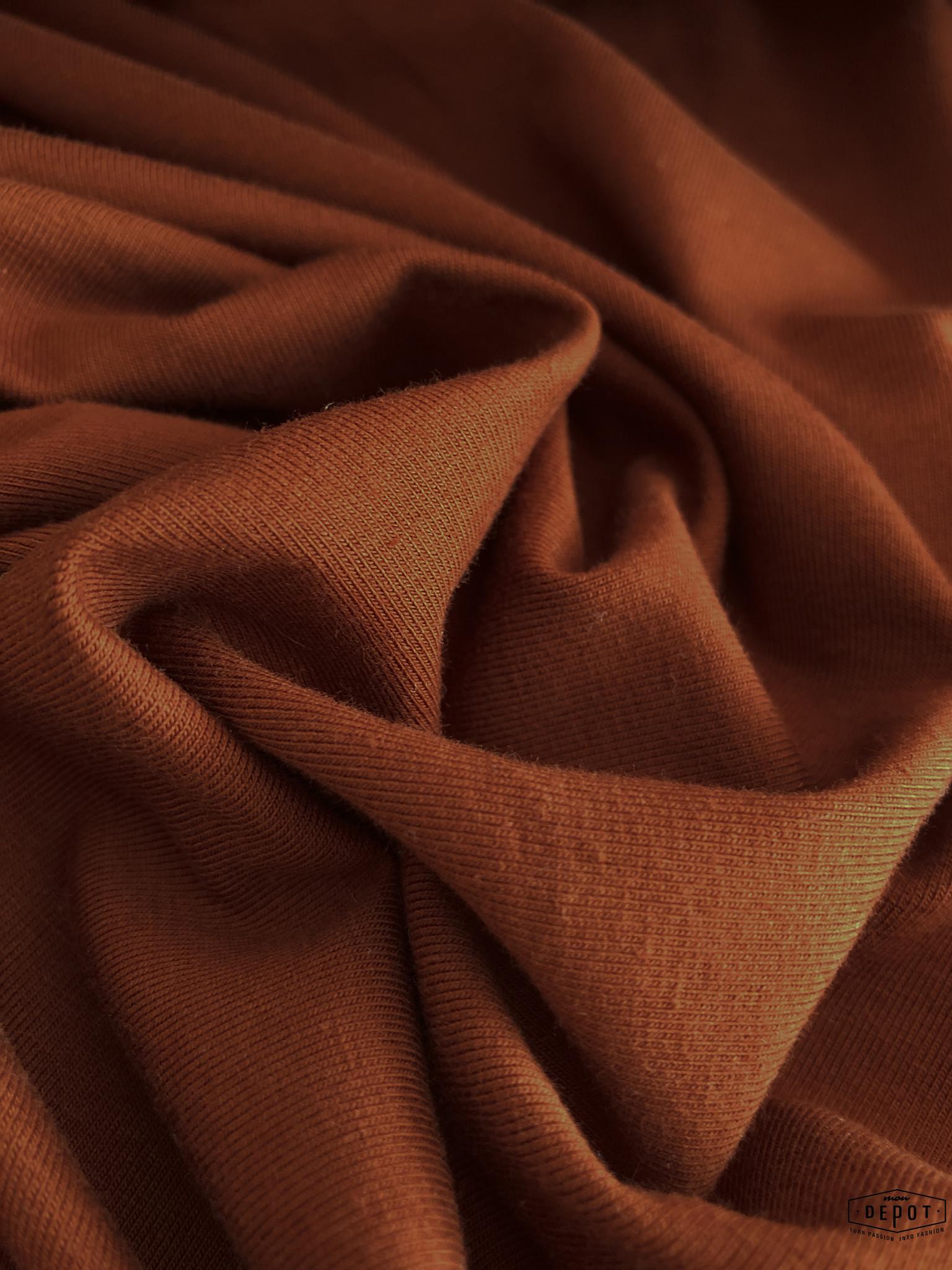 Fragile Fragile - Jersey Cinnamon
