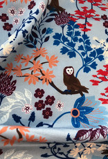 Maankids Maan - Viscose Owl